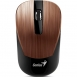 Genius NX-7015 WL [Brown]