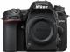 Nikon D7500 [KIT AF-S DX 18-105 VR]