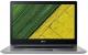 Acer Swift 3 (SF314-54) [SF314-54-80ZY]