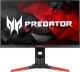 Acer Predator XB2 [UM.HX1EE.001]