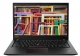 Lenovo ThinkPad T490s [20NX002QRT]