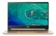 Acer Swift 1 (SF114-32) [SF114-32-P1KR]