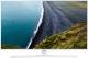 Samsung RU7410 [UE43RU7410UXUA]