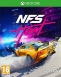 Games Software Need For Speed Heat