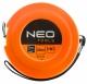 Neo Tools 68-130 Стрiчка вимiрювальна сталева, 30 м