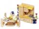 goki Набір для ляльок Меблі для кухні