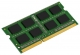 Kingston DDR3 1600 4GB для iMac, 1.35V, Retail