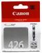 Canon CLI-426 [Grey]
