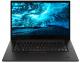 Lenovo ThinkPad X1 Extreme 2 [20QV00C0RT]