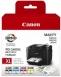 Canon PGI-2400 XL Multipack