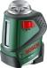 Bosch Нiвелiр PLL 360