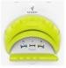 Segway Накладка на гіроскутер miniLITE bumper kit Green