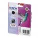 Epson T080 [C13T08014011 (New)]