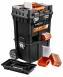 Neo Tools 84-115