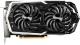 MSI GeForce GTX1660TI 6GB GDDR6 ARMOR OC