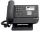 Alcatel Lucent 8028