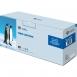 G&G для HP Color LJ M276n/M276nw/M251n/ M251nw-G&G-731 [G&G-CF210A]
