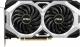 MSI GeForce RTX2060 6GB GDDR6 VENTUS OC
