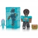 Roblox Ігрова колекційна фігурка Game Packs Freeze Tag W4, набір 2 шт.
