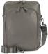 Tucano One Premium Shoulde Bag X iPad, Grey