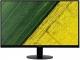 Acer SA220Qbid [UM.WS0EE.003]