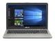 ASUS VivoBook Max X541UA [X541UA-DM1937]