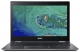 Acer Spin 5 (SP513-53N) [NX.H62EU.008]