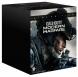 Call of Duty: Modern Warfare Dark Edition