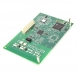 Avaya IP OFFICE/B5800 IP500