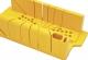 Stanley 1-20-600 Стусло пластик 310 мм з ножівкою (уп.6)