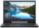 Dell G5 5590 [G557161S2NDL-62B]