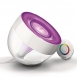 Philips LIC Iris LivingColors Remote control [Clear]