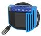 Qubino Розумний термостат для керування електричною теплою підлогою, Z-Wave, 230V АС/30V DC, 10А