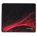 HyperX FURY S Pro Gaming Mouse Pad Speed Edition [Medium]