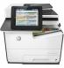 HP PageWide Enterprise 586 [G1W39A]