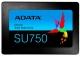 ADATA SU750 [ASU750SS-1TT-C]