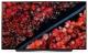 LG OLEDxxC9PLA [OLED77C9PLA]