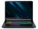 Acer Predator Helios 300 (PH317-53) [NH.Q5QEU.020]