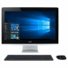 Acer Aspire Z3 [DQ.B2XME.001]