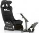Playseat Кокпіт з кріпленням для керма і педалей Gran Turismo