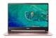Acer Swift 1 (SF114-32) [SF114-32-P33E]
