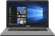 ASUS VivoBook 17 X705UF [X705UF-GC072]