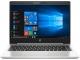 HP Probook 440 G6 [5PQ09EA]