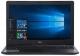 Dell Inspiron 5570 [I557810S1DDW-80B]
