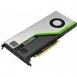 HP NVIDIA Quadro RTX4000 8GB Graphics
