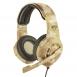 Trust GXT 310 Radius Gaming Headset [22208]