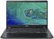 Acer Aspire 5 (A515-52G) [A515-52G-30D0]