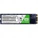 WD M.2 Green SATA [WDS120G2G0B]