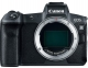 Canon EOS R body + адаптер EF-RF