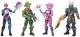 Fortnite Колекційна фігурка Squad Mode